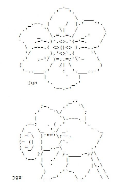 One Line Ascii Art Emoji : Best one line ascii art ideas on pinterest