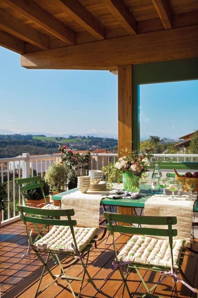 Die 25+ Besten Ideen Zu Pool Deck Möbel Auf Pinterest | Terrasse ... Gestaltungsideen Essbereich Im Freien