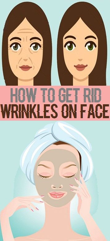 Wrinkles, THE most dreaded visual aspect of aging. We all want to preserve our youthful appearance as we age. We want to hold onto the smooth, soft face of our youth. Alas, smooth skin is a bit farther back on the priority list of nature, behind fighting off the saber tooth tiger and keeping your face from falling off due to frostbite. This doesn't mean that beautiful skin can't be at the top of your priority list! So, how do we naturally get rid of the wrinkles on our face. Causes of…