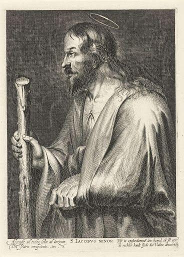 316 best Sir Peter Paul Rubens, 1577–1640 images on Pinterest ...