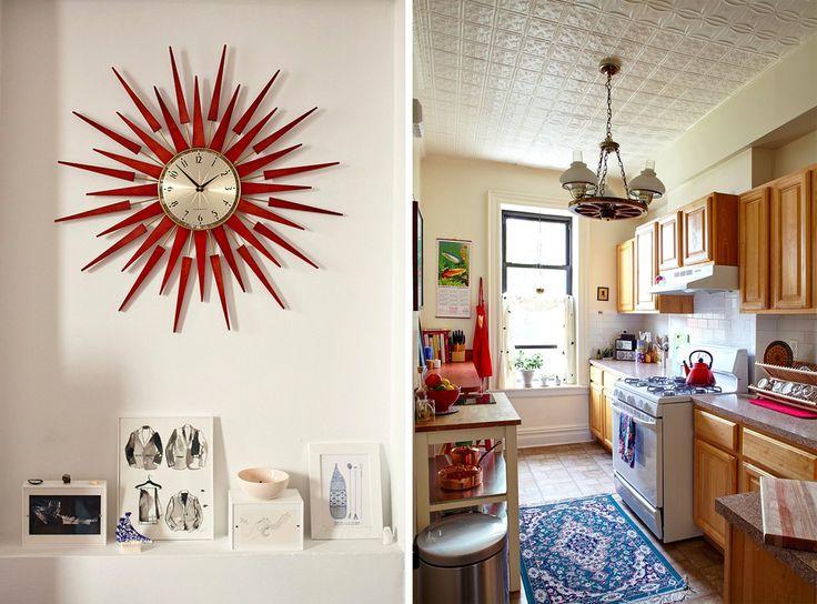 78 best Creative Kitchen Design images on Pinterest | Kitchen ...