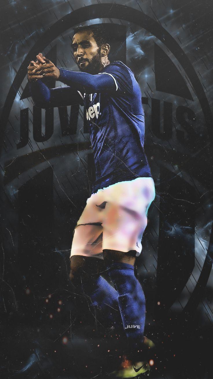 Benatia (Juventus)
