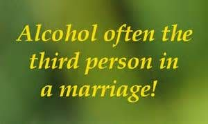Married to an Alcoholic Husband - Bing images
