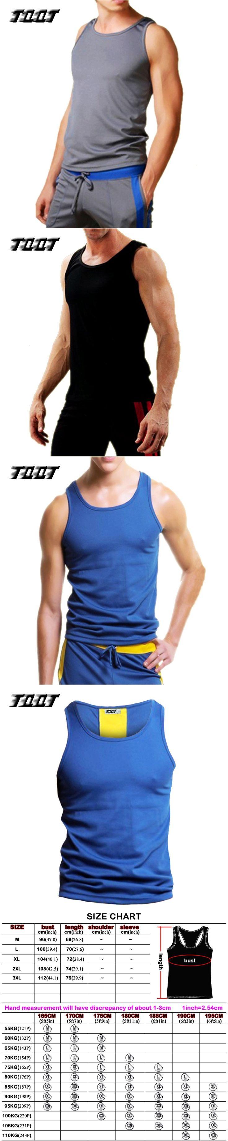 TQQT mens tank tops elastic vest slim undershirts summer vests men fitness solid tank tops patchwork gyms vest 5 colours 5J0430