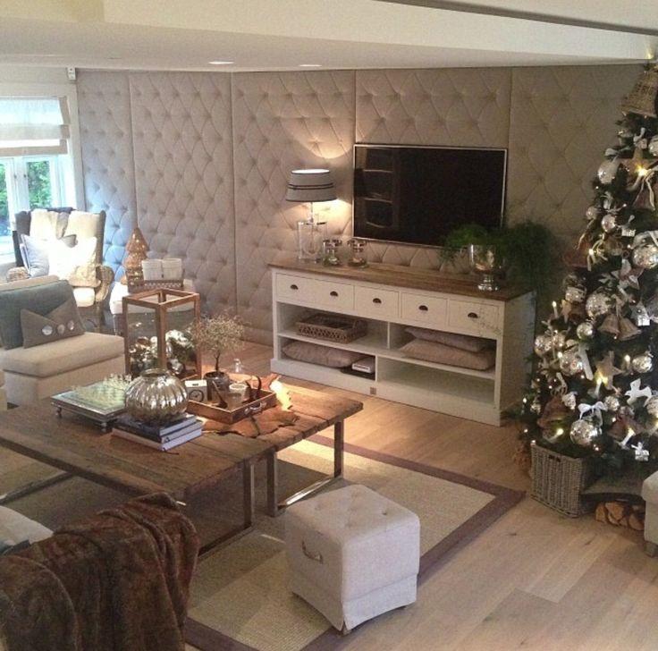 RM living room