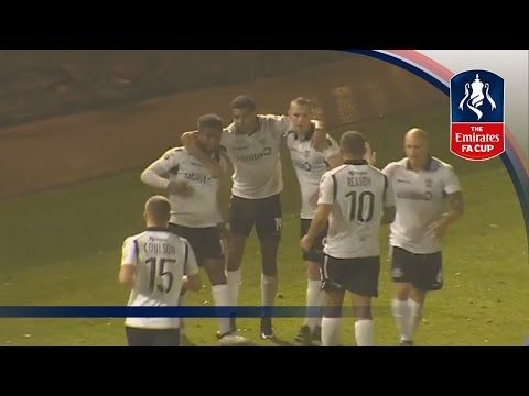 Halifax Town FC vs Eastleigh - http://www.footballreplay.net/football/2016/12/13/halifax-town-fc-vs-eastleigh/