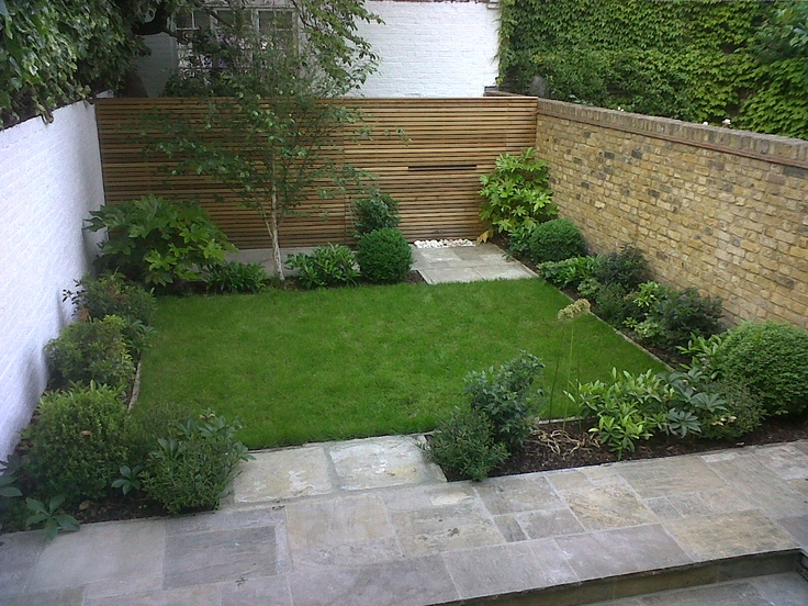Small Garden Landscaping Ideas small gardens landscaping ideas landscaping design landscaping ideas uk small yard landscaping ideas 260 Best Contemporary Gardens Images On Pinterest