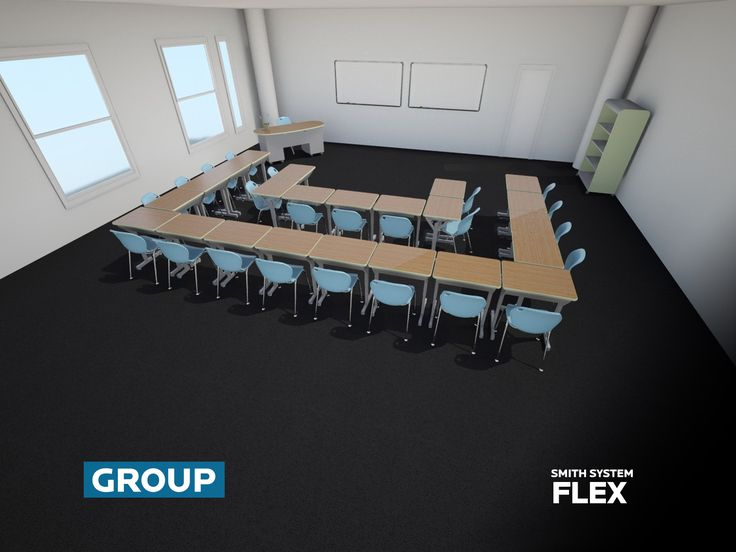 Classroom Design Cooperative Clusters ~ Best classroom layout ideas images on pinterest
