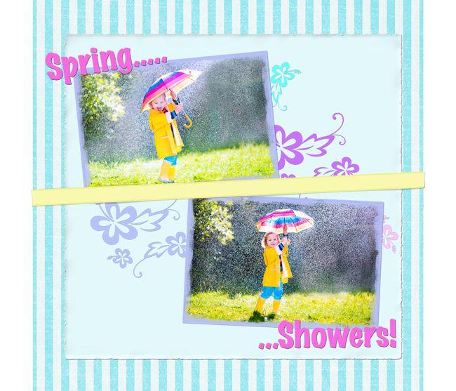 Digital Scrapbooking Freebies In Honor Of Spring! #photography #scrapbooking https://better-photography.com/blogs/our-blog/digital-scrapbooking-freebies-in-honor-of-spring