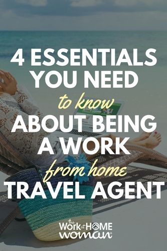 1804 Best Work At Home Ideas Images On Pinterest Extra