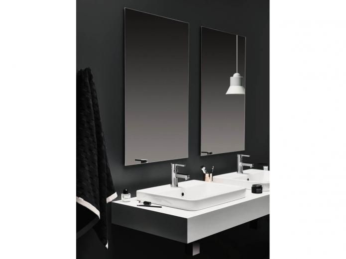 Bathroom Sinks Reece 75 best new products we love images on pinterest | basins, acacia