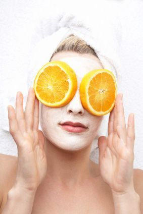 Best Anti-Aging Remedies, Products, Hints: Straightforward Ways On How To Care For Your Skin
