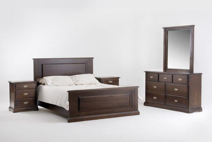 Best 50 Best Complete Bedroom Set Ups Images On Pinterest 400 x 300