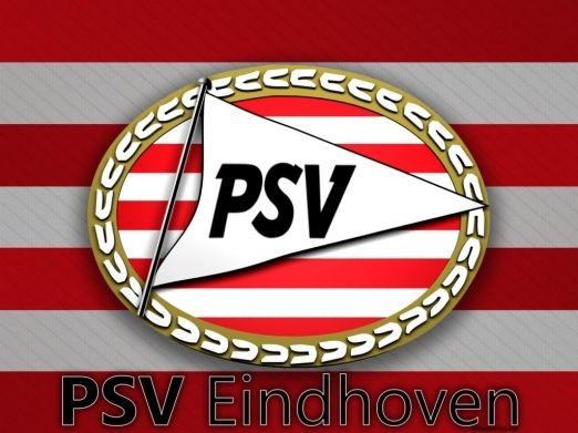 PSV Eindhoven Logo image download