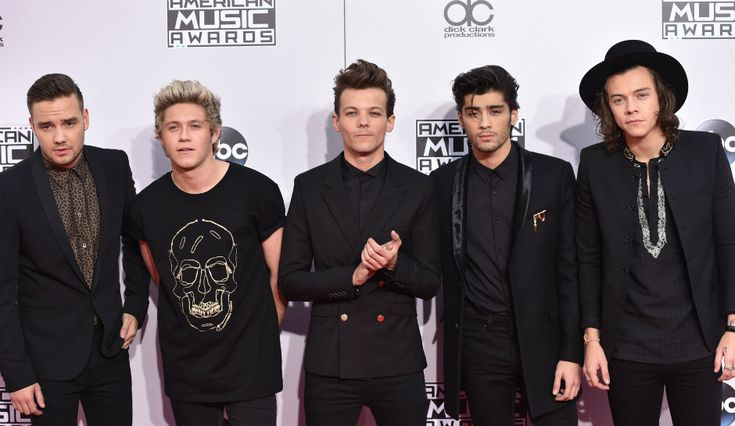 One Direction Net Worth, Big Houses, And Fast Cars: Harry Styles, Liam Payne, Zayn Malik, Niall Horan and Louis Tomlinson Enjoy Fantastic Lifestyle