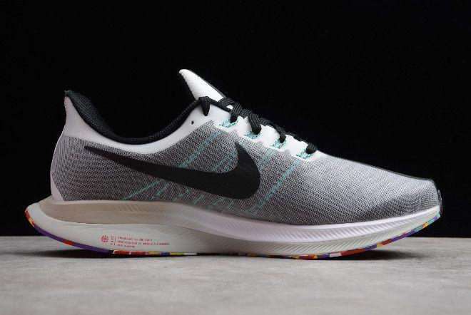 Mens Nike Air Zoom Pegasus 35 Turbo