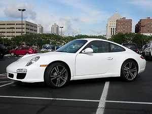 Used Porsche for sale in Canada  Moreused Porsche carsfor sale in Canada    2012 Porsche 911 3.6    77,736 $    Mi:1,650 km ,Year:2012,Fuel type:Petrol,Body type:Coupe,Color:White,Transmission:Automatic,Options:Air Conditioning, Airbag, Cd Player, Cruise Control, Leather, Sunroof  Lot more onwww.ooyyo.ca
