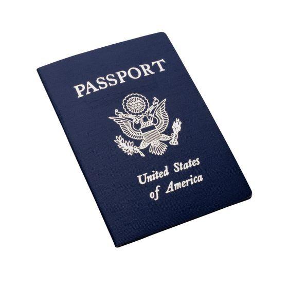 Best 25 passport card ideas on pinterest travel cash card best 25 passport card ideas on pinterest travel cash card getting a passport and destination beauty ccuart Images