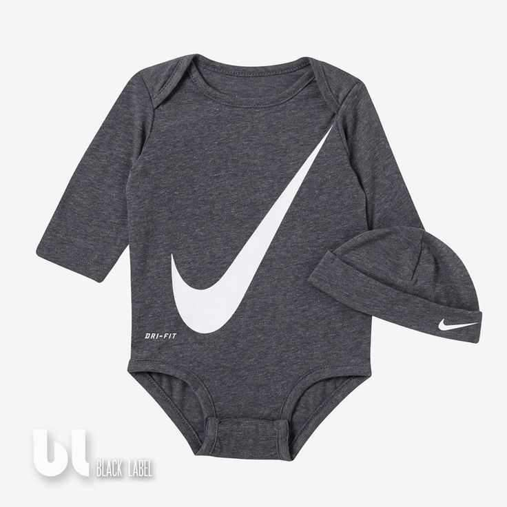 Nike Dri-Fit Neugeborenen Set 2 Teiler Baby Body Mütze Baby Jungen Geschenkset in Kleidung & Accessoires, Kindermode, Schuhe & Access., Mode für Jungen | eBay!
