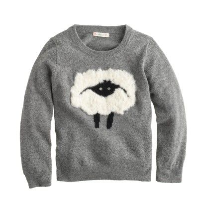84 best Winter Wear For Kids images on Pinterest | Winter ...