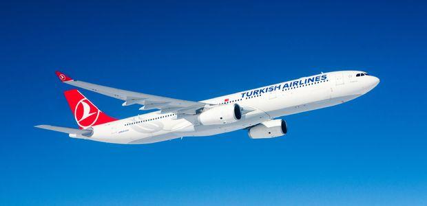 turkish airlines - Google zoeken