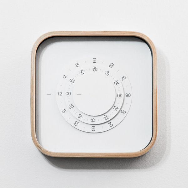 #icon #app #ios