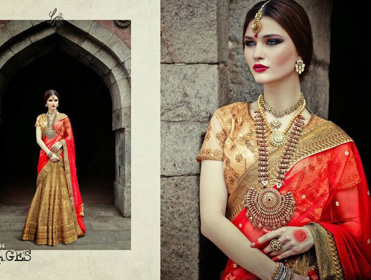 Lehenga Designer Indian embroidery Wedding Latest Bollywood Bridal Choli Blouse