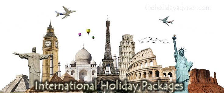 Book your perfect #International holiday package from a wide range of vacation packages available Check out Customized #honeymoon tour Packages from Indian cities like Bangalore, Chennai, Delhi, Hyderabad, Nagpur and Indore. Call us: 9971718080. Visit us: theholidayadviser.com