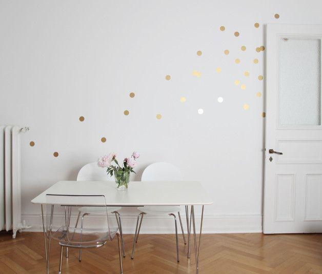 die besten 25 wandsticker baby ideen auf pinterest. Black Bedroom Furniture Sets. Home Design Ideas