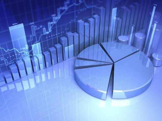 http://binary21.com/ Binary Options are a popular investment strategy for new, ambitious members of any trading community.  That's because they can be extremely profitable, and exist in a simple, predetermined time frame.  If you're new to the finance game, binary options might sound complicated, or loaded with unspoken consequences or indeterminable odds.