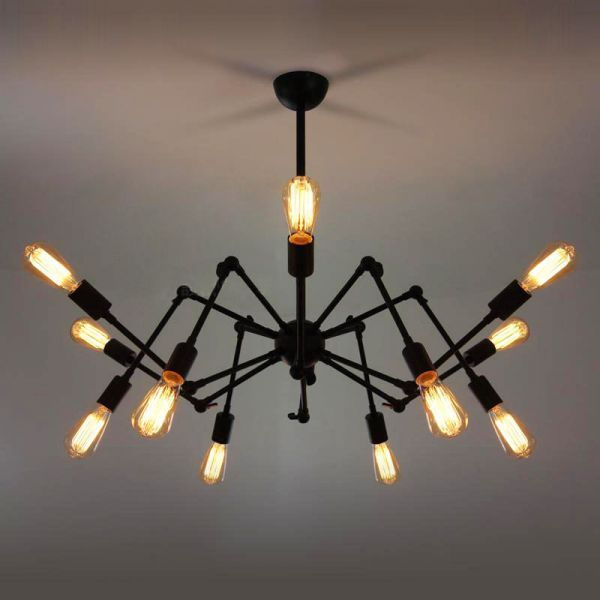 Best Lighting We Love Images On Pinterest Creative Lamps - Cool suspended lamps shaped like houses