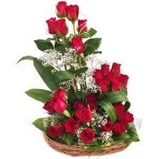 florist in dallas