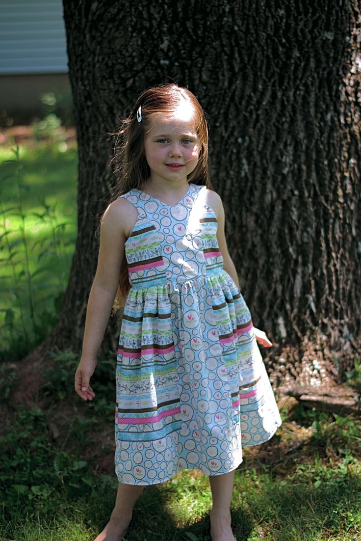46 best Block Party Dress images on Pinterest   Block party, Formal ...