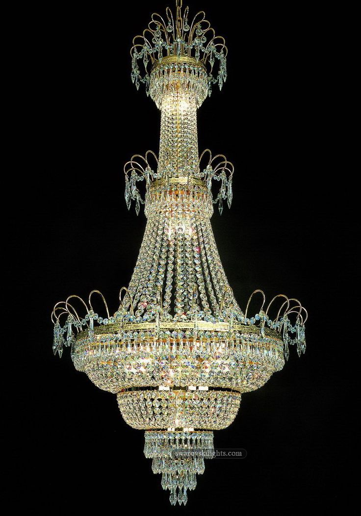 product juliettes interiors chandeliers swarovski high chandelier ornate gold crystal end
