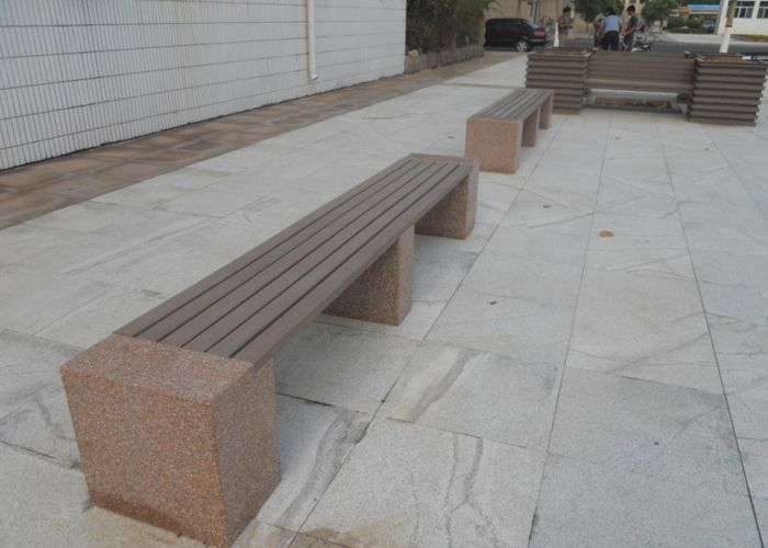 cheap park benches for sale,composite bench boards
