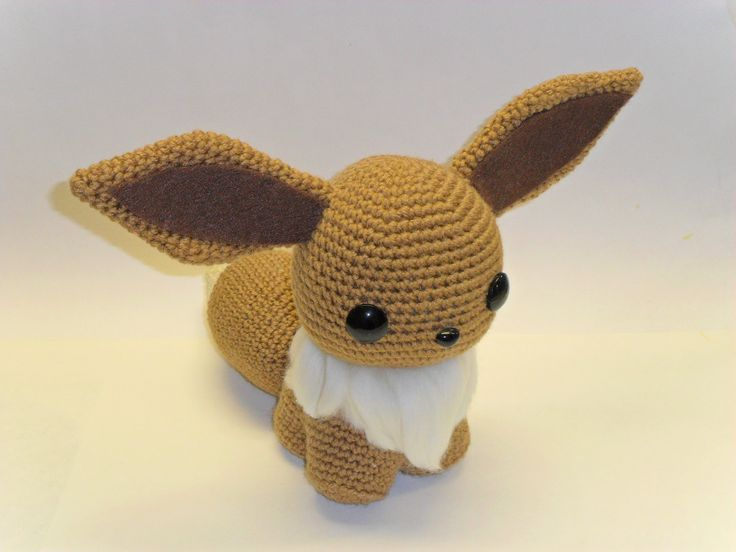 Geek Amigurumi Pattern : Best amigurumi geek images crochet toys