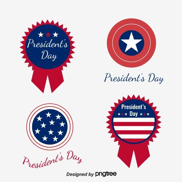Abraham Lincoln Junior Dispatch Art Clipart Presidents Day Art Projects