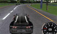 Police Pursuit 3D - Zagraj w darmowe gry online na Gry.pl