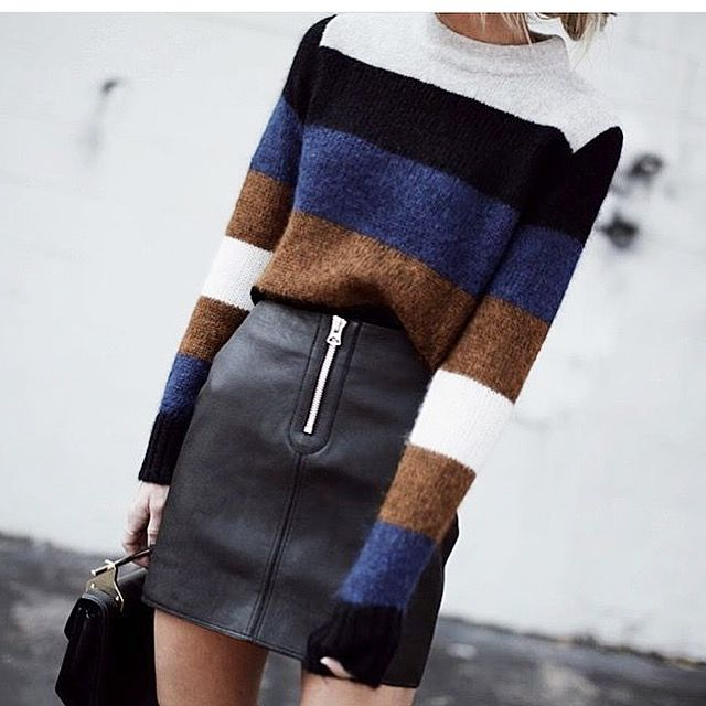 Find More at => http://feedproxy.google.com/~r/amazingoutfits/~3/j05dvOETh-E/AmazingOutfits.page