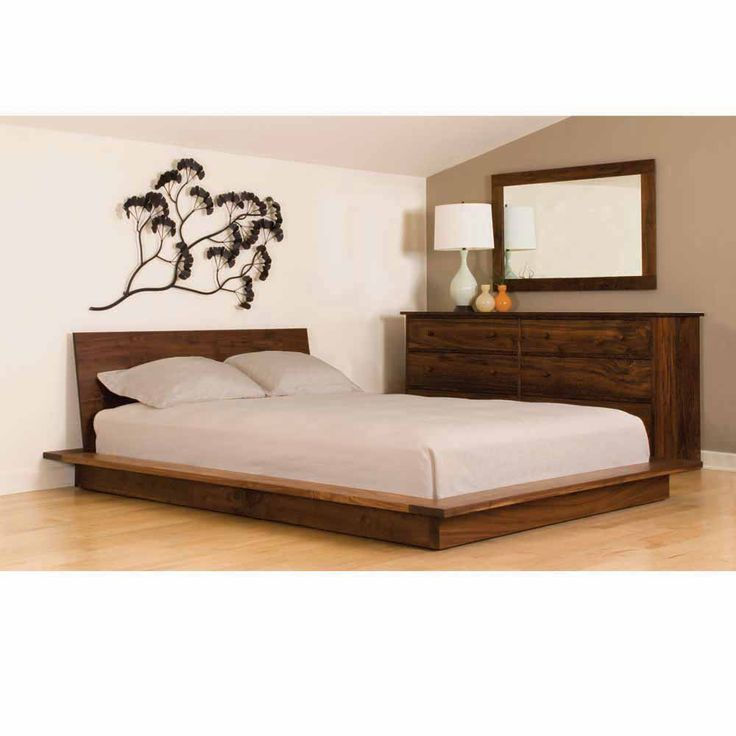 1000 Ideas About Furniture Outlet On Pinterest: 1000+ Images About Custom Wood Bed Ideas On Pinterest