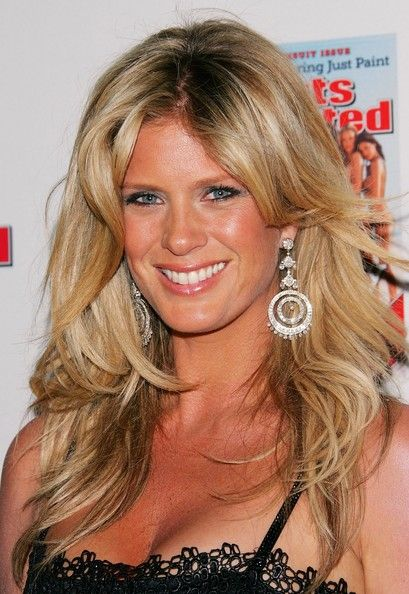 rachel hunter - Google Search