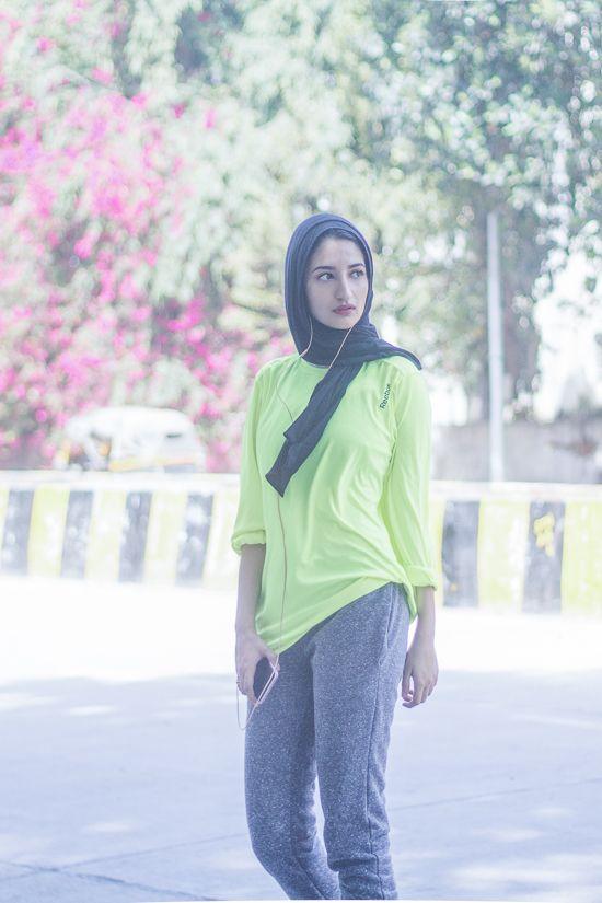 filterfashion.com #hijab #workout