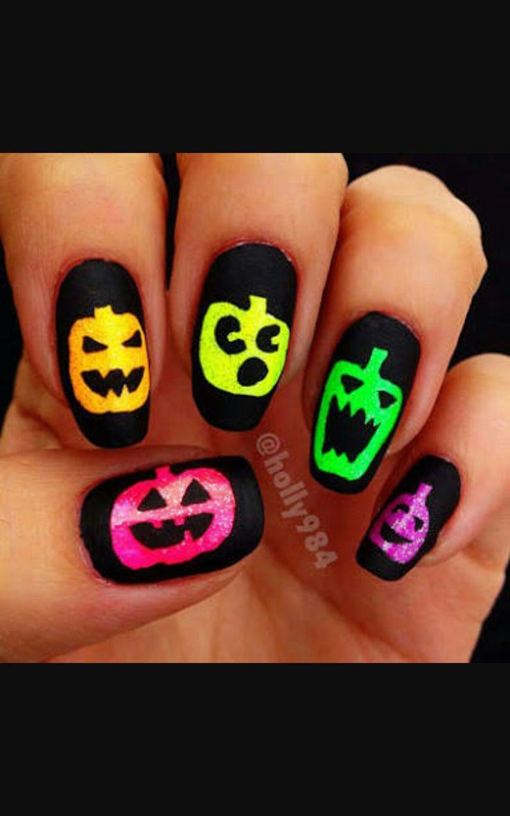 107 best Halloween Lights images on Pinterest