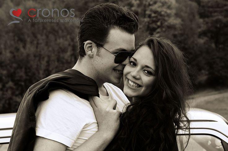 """CronosRandi Blog: """"Szeretném boldoggá tenni..."""" - Zeusz és Csibi sikertörténete a Cronos Társkeresőn"""