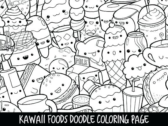 Pin By Miyumi On Adult Coloring Pages Kolorowanki
