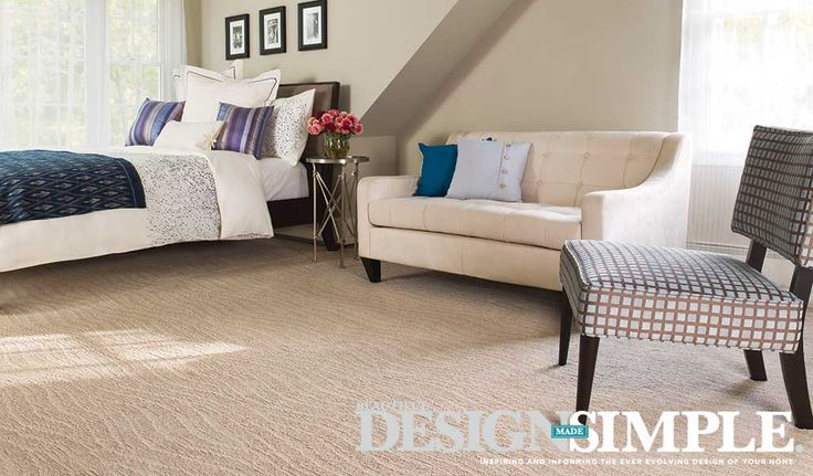 72 best images about color beige home decor on pinterest for Durable carpet for family room