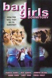 Секс фильм с приключениями фото 506-683