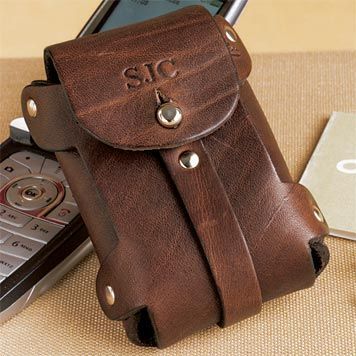Just found this Leather+Cell+Phone+Holsters+-+Col.+Littleton+No.+45+Leather+Cell+Phone+Holster+--+Orvis on Orvis.com!