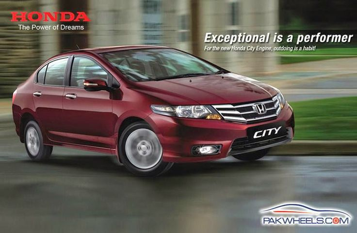 http://4cars-innovation.blogspot.com/2014/06/2015-honda-city-release-date-and-price.html