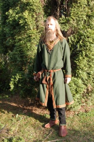 67 best images about Viking men's clothing patterns (Oz ... Ancient Vikings Clothing